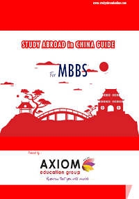 Study-MBBS-in-china-Guide-Cover-Photo