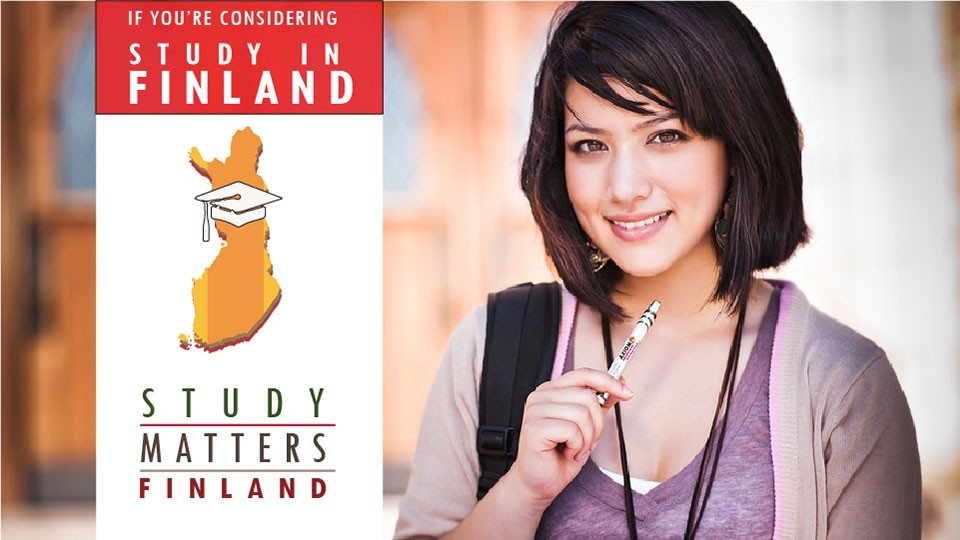 Study-Matters-finland
