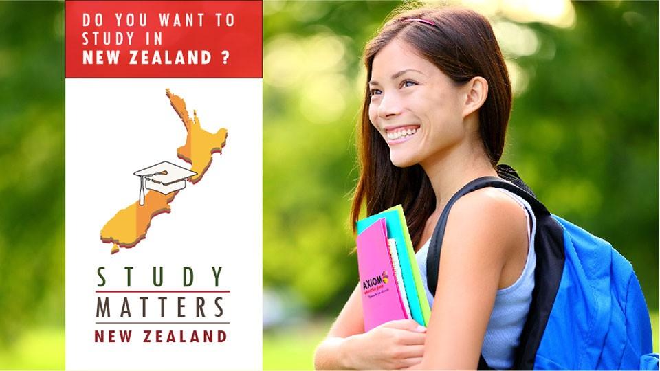 Study-Matters-new-zealand
