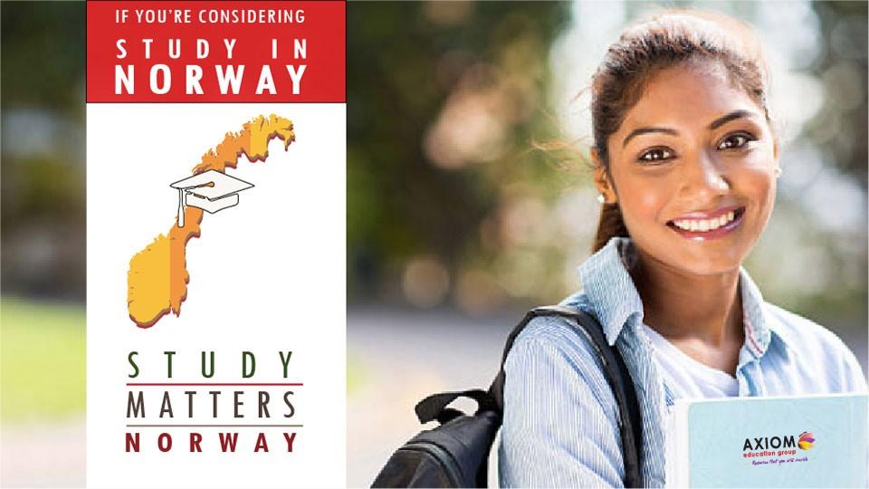 Study-Matters-norway