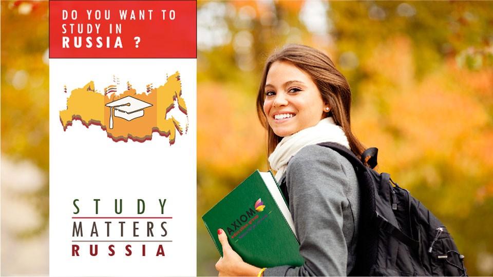 Study-Matters-russia
