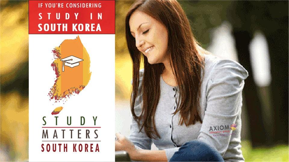 Study-Matters-south-korea