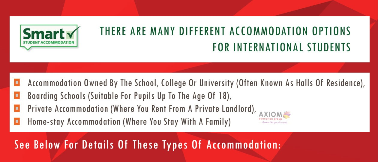 THERE-ARE-MANY-DIFFERENT-ACCOMMODATION