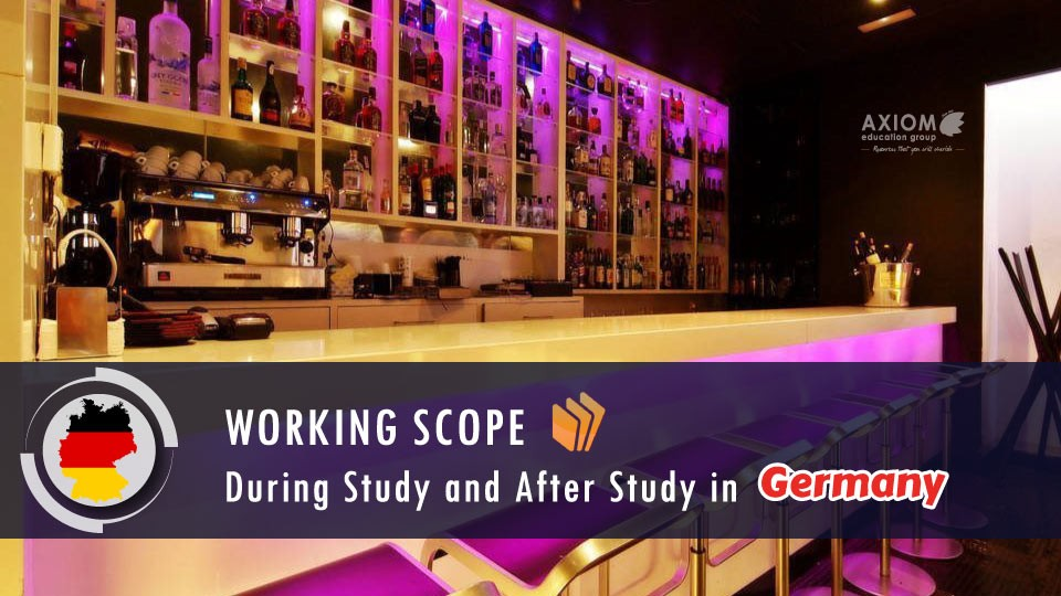 WORKING-SCOPE-DURING-STUDY-AFTER-STUDY-GERMANY