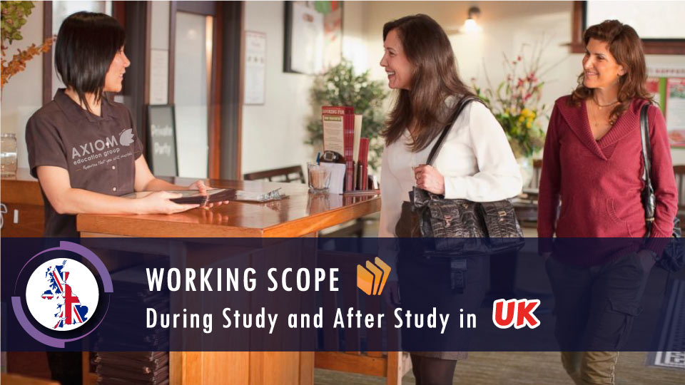 WORKING-SCOPE-DURING-STUDY-AFTER-STUDY-UK