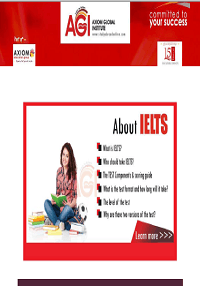 What-About-IELTS-Cover-Photo