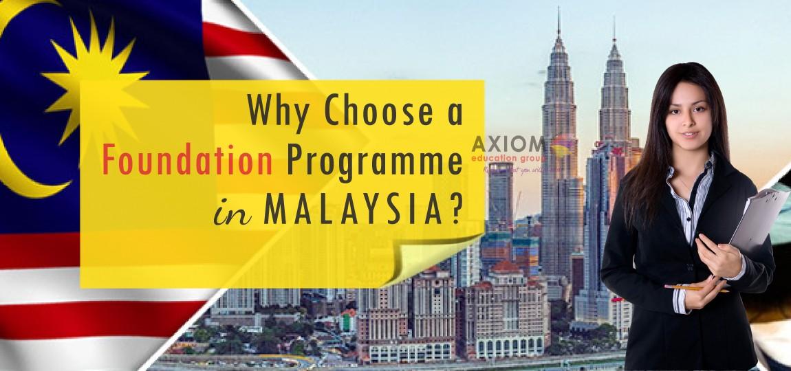 Why-choose-pre-university-in-Malaysia-Axiom
