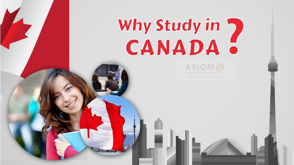 Why-study-in-CANADA-Axiom