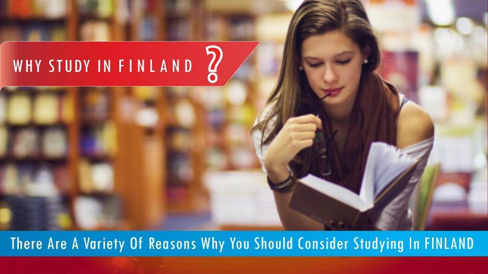 Why-study-in-FINLAND-Axiom