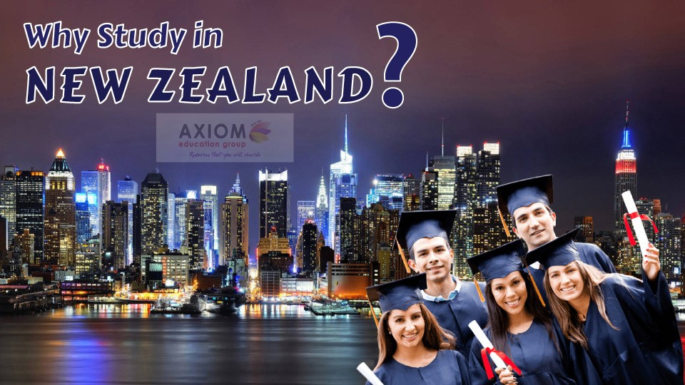 Why-study-in-NEW-ZEALAND-AXiom