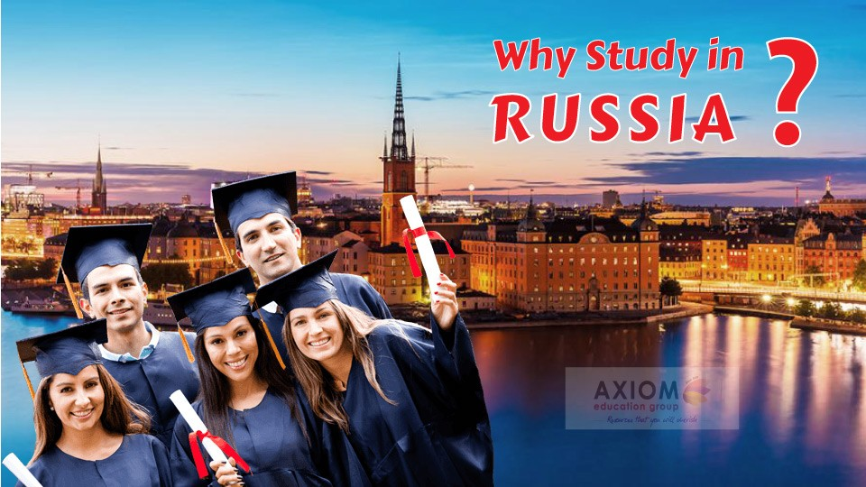 Why-study-in-RUSSIA-Axiom