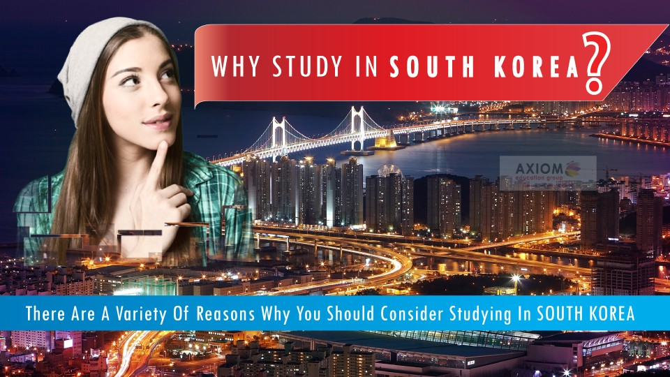 Why-study-in-SOUTH-KOREA-Axiom