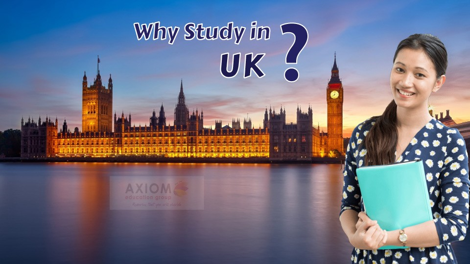 Why-study-in-UK-Axiom