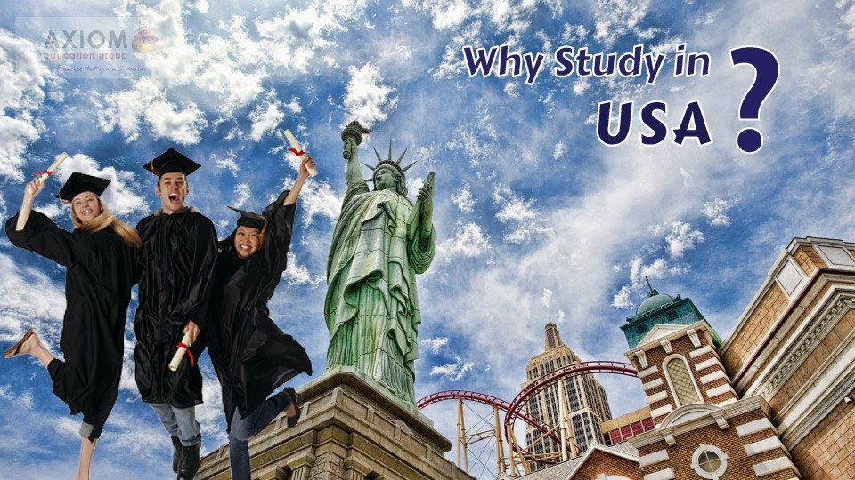 Why-study-in-USA-Axiom