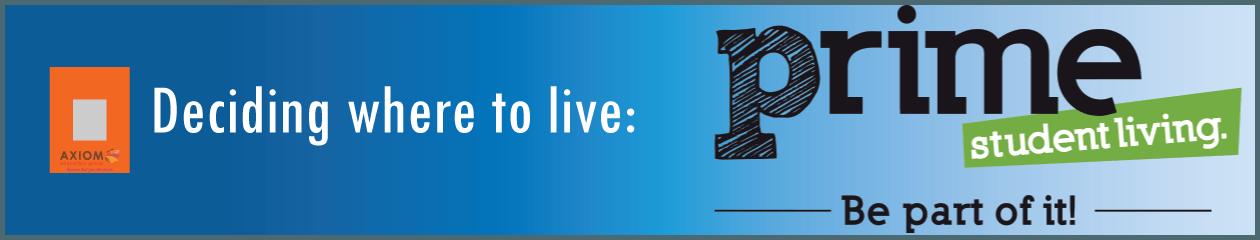deciding-where-to-live