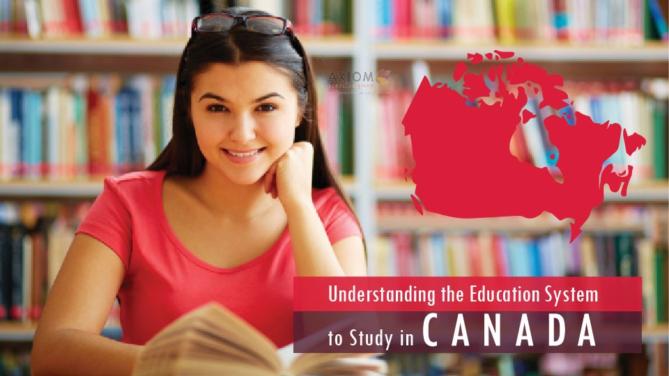 education-System-02-Canada
