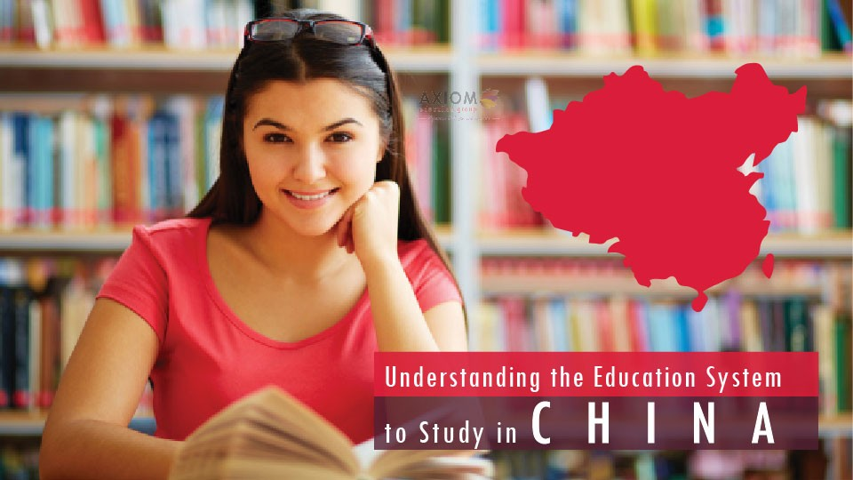 education-System-03-china