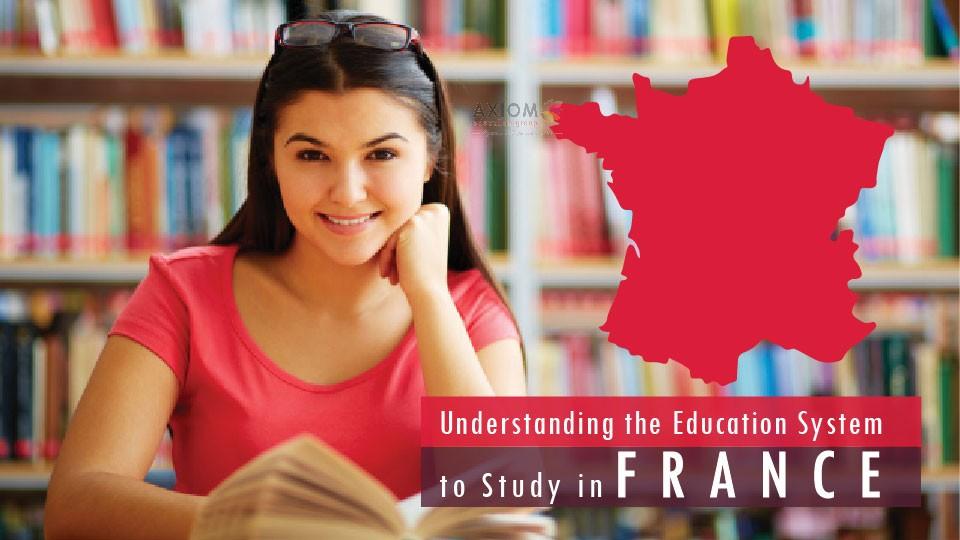 education-System-05-france