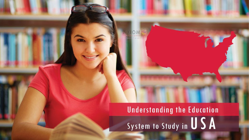 education-System-14-usa