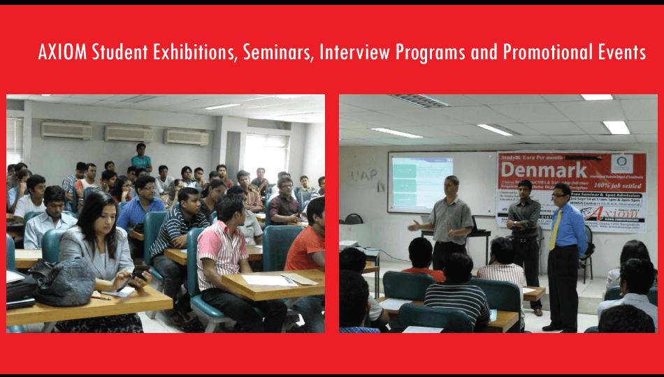 seminar-exibition-0013