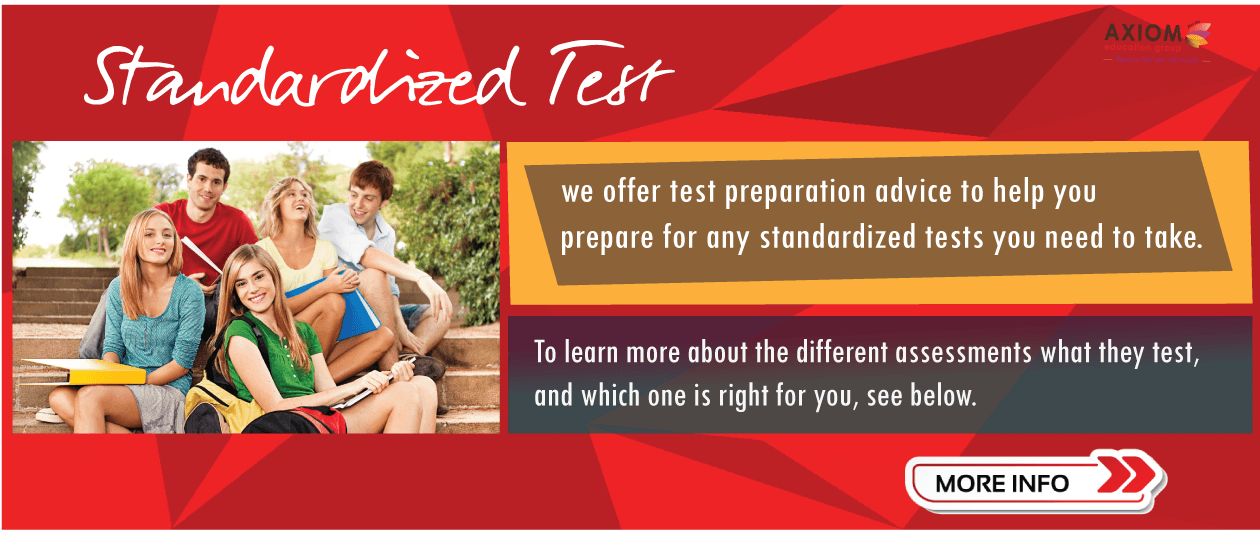 standardized-test-more-info