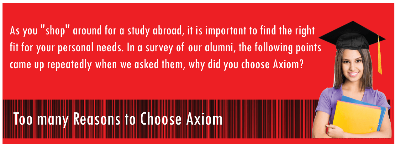 too-many-reason-to-choose-axiom