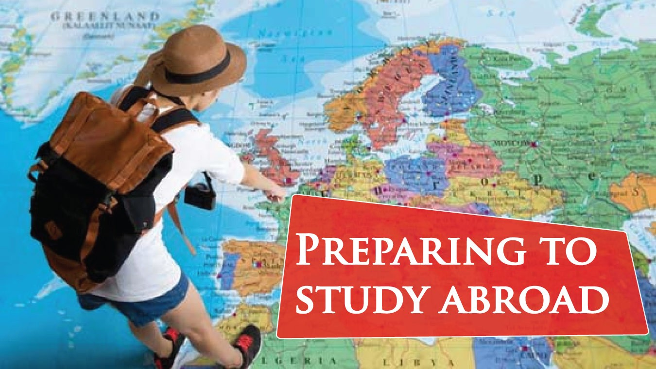 preparing-to-study-abroad